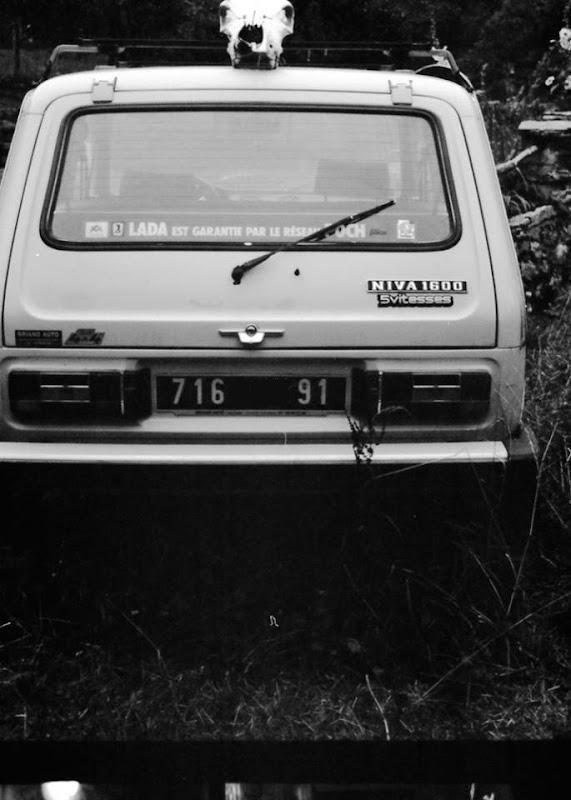Présentation Kouglof Lada1