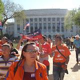 NL- Lakewood One Nation Rally - IMG_2752.JPG