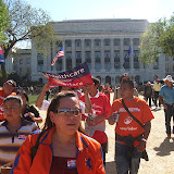 NL- Lakewood One Nation Rally - IMG_2752.JPG