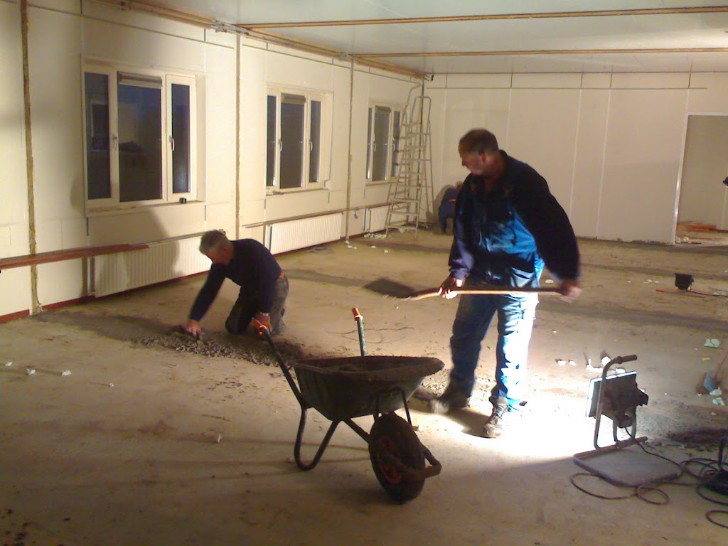 Opbouw nieuwe gebouw - opbouw_26.jpg