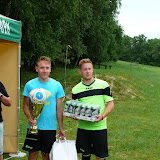 Rotto-Kupa-2016 (117).jpg