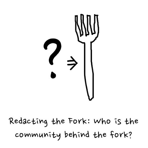 fork criticism  understanding biblical scholarship through cutlery u2026  u2013 st  eutychus