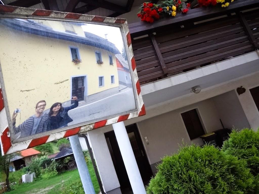 Gauthier in Slovenia - Vika-03857.jpg