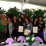 2009 Centro Women Self Esteem Graduation - 101_2456.JPG