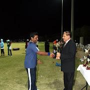 SLQS cricket tournament 2011 541.JPG