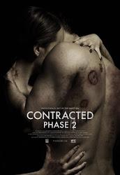Contracted: Phase II - Căn Bệnh Quái Ác 2