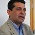 Reitor da URCA eleito Presidente do Conselho de Reitores das Universidades Cearenses (CRUC)