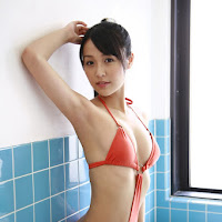 [DGC] No.605 - Miyu Watanabe 渡辺未優 (20p) 15.jpg