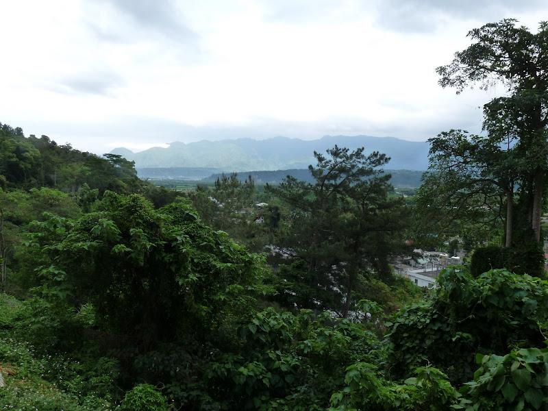 TAIWAN . Hualien et au Sud de Hualien,presque jusqu à Taitung - P1160904.JPG