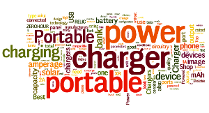 Portable Chargers Explained