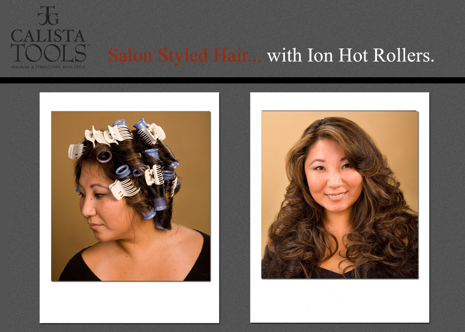 Rolling Out the Truth on Calista Tools ION Hot Rollers