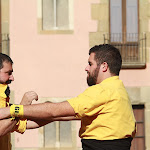 Castellers a Vic IMG_0084.jpg