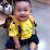nguyen Dinh's profile photo