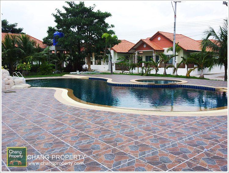 house pattaya for sale:ขายบ้านพัทยาใต้