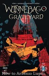 Winnebago Graveyard 002-000