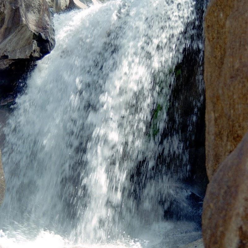 Yosemite_21.jpg