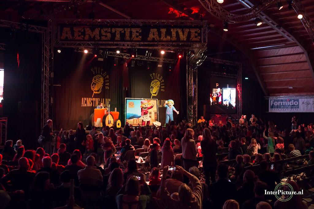 zaterdag 30-1-2016 Aemstie alive 002
