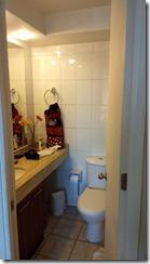 mirador-santiago-apart-banheiro