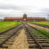 奥斯维辛 Auschwitz