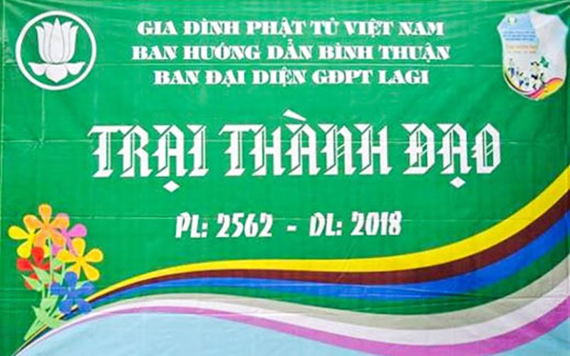 Trai_Thanh_Dao_GDPT_Lagi_Binh_Thuan (1)