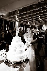 Foto 1743pb. Marcadores: 03/09/2011, Casamento Monica e Rafael, Rio de Janeiro