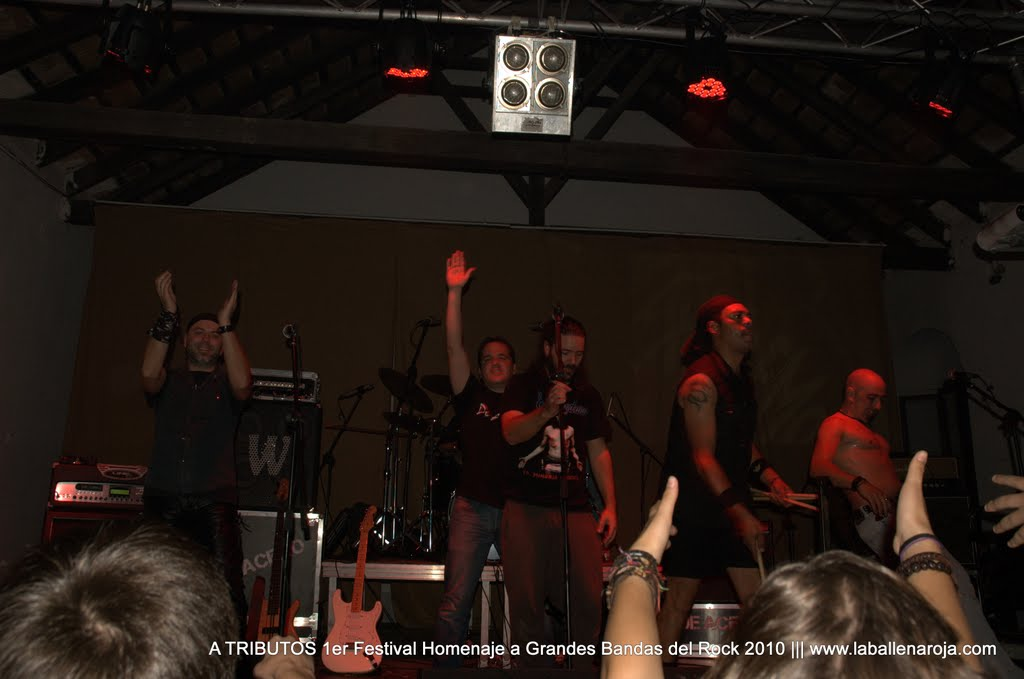A TRIBUTOS 1er Festival Homenaje a Grandes Bandas del Rock 2010 - DSC_0183.jpg