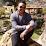 Tizoc Aldana's profile photo