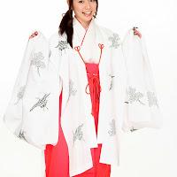 Bomb.TV 2007-01 Channel B - Tani Momoko & Inase Miki BombTV-xti004.jpg