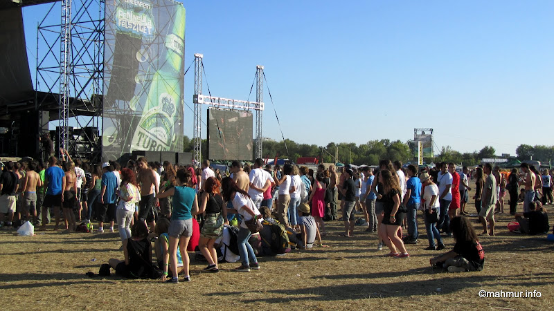 Tuborg GreenFest Peninsula - Day4 - IMG_4892.JPG