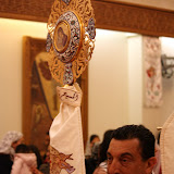 Feast of the Resurrection 2012 - IMG_6016.JPG