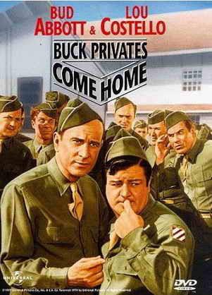 https://lh3.googleusercontent.com/-qDb4UnvNERo/VfeH6w73ltI/AAAAAAAAFgQ/hpo3i6_NM24/s418-Ic42/Vuelven.de.la.guerra.1947.jpg