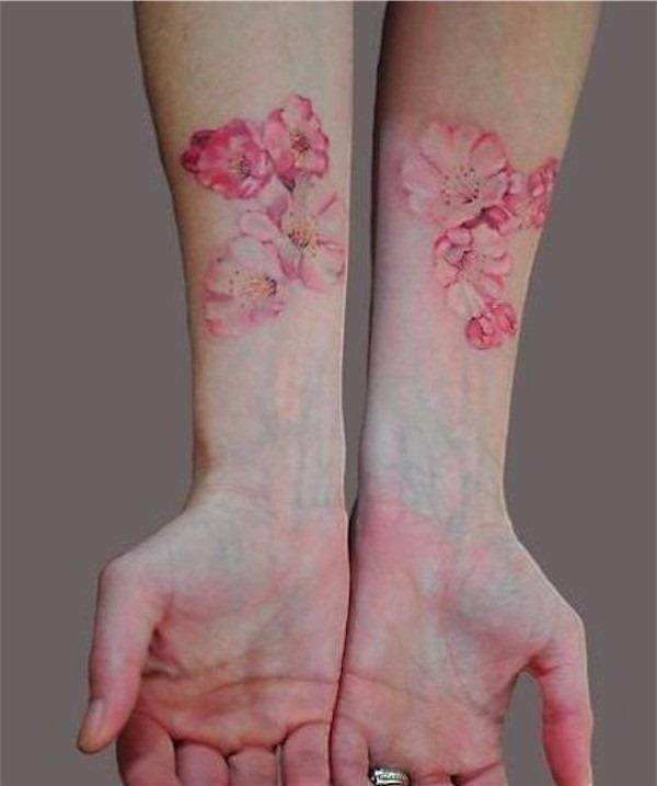 flor_tatuagens_de_pulso
