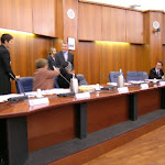 premio_tesi_glbt_2006_03.jpg