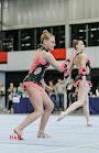 Han Balk Fantastic Gymnastics 2015-9755.jpg