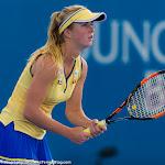 Elina Svitolina - Brisbane Tennis International 2015 -DSC_2445.jpg