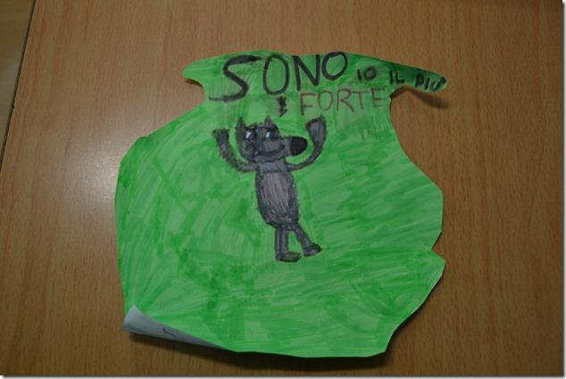 Letture animate 2016-2017 - Scuola Primaria Osteria Nuova - classe 3B (5)