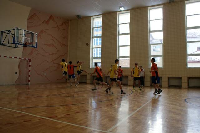 Zawody koszykarskie - DSC05287_1.JPG