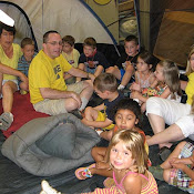 2009 Vacation Bible School