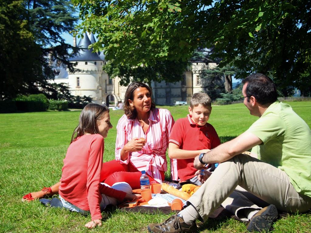 (3)chateau-de-chaumont-sur-loire-famille©CDT41-enola