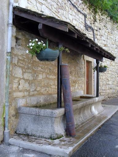 Vacances Lozère-Aveyron-Aubrac  SAM_0799