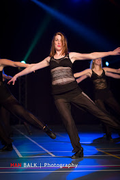 Han Balk Agios Dance-in 2014-0934.jpg