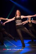 Han Balk Agios Dance-in 2014-0934.jpg