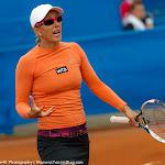 Anastasia Rodionova - Nürnberger Versicherungscup 2014 - DSC_0531.jpg
