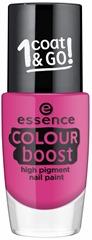 ess_Colour-Boost_Nail-Paint_08_1479313587