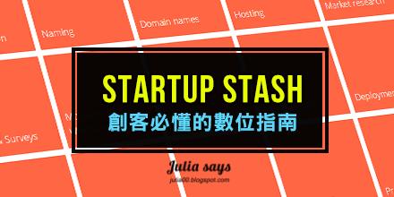 [startupstash01%5B3%5D]