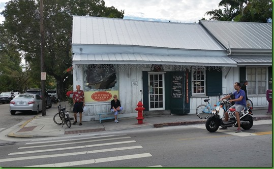 Key West Bakery (12)