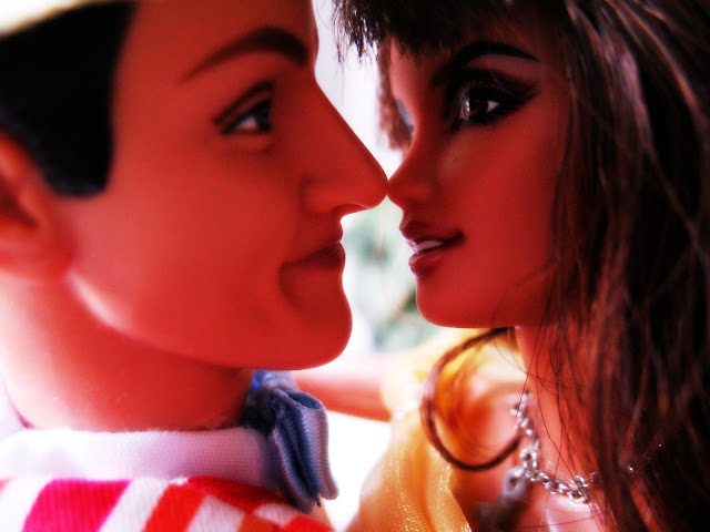 rusalka: Куклы госпожи Алисы :) - Page 4 IMG_9083