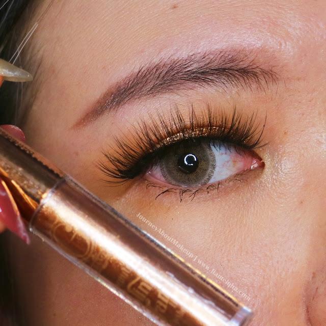 Madame-Gie-Beauty-Blink-Fame-Liquid-Eyeshadow-05-6