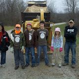 2011 PSR Workday