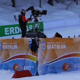 Biathlon-WM Ruhpolding 023.jpg